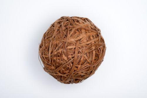 weaving patterns thread