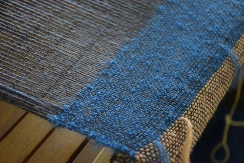 weaving  weaver  wire