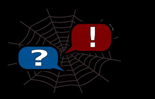 web internet discussion