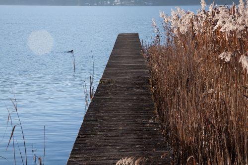 web lake bank