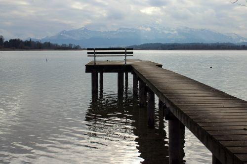 web boardwalk water