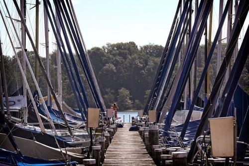 web  jetty  boardwalk