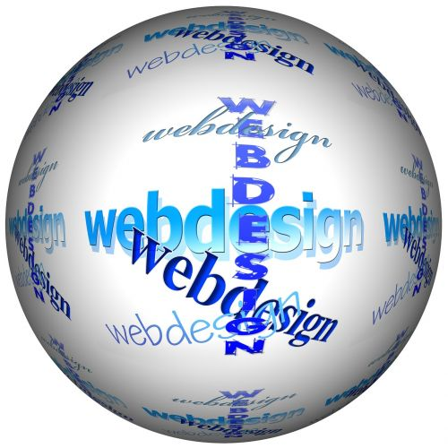 web design web design