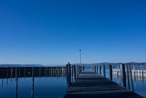 web lake constance port