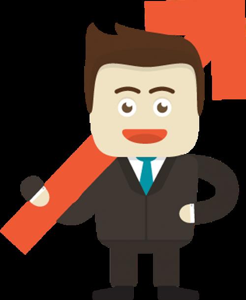 web design logo design responsive webdesign