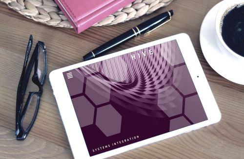 web design website design web mockup