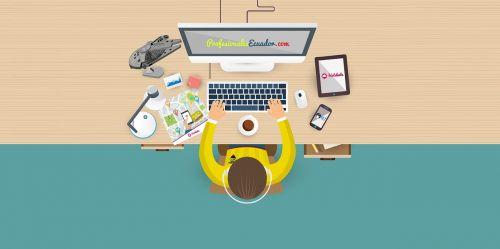 web design graphic designer web page