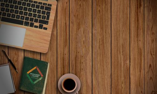 web design coding web developing