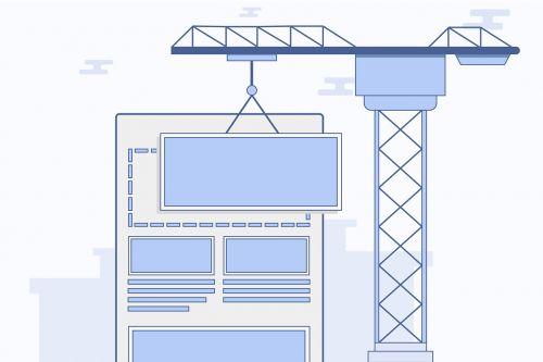 web page seo digital