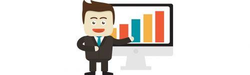 web service company logodesign professional web design