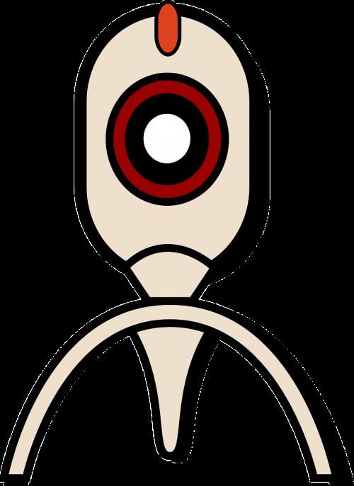 webcam cam camera