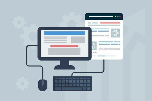 webdesign  design  web
