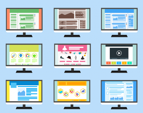 Interneto svetainė,puslapis,šablonas,internetas,internetas,kompiuteris,dizainas,reaguoja,technologija,dienoraštis,vaizdas,tema,oda,išvaizda,internetinė parduotuvė,video,YouTube,pagrindinis puslapis,statinis puslapis,Titulinis lapas,nemokama vektorinė grafika