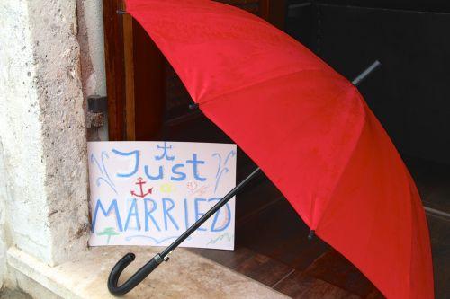 wedding marry screen