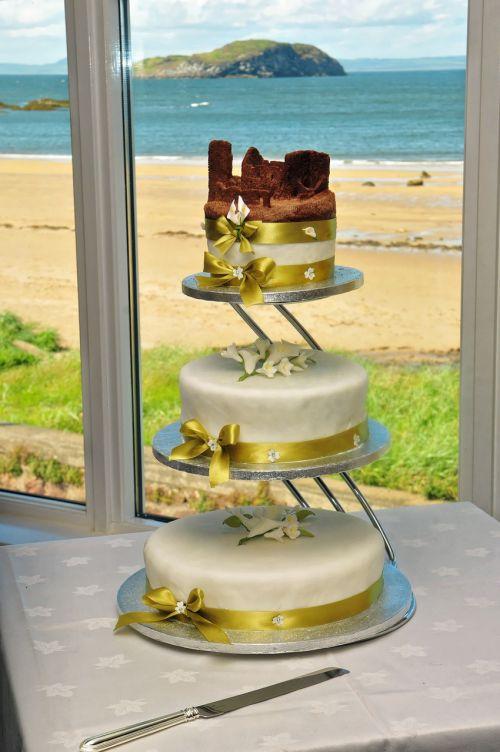 wedding wedding cake cake