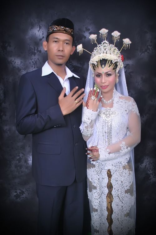 marriage together wedding couple