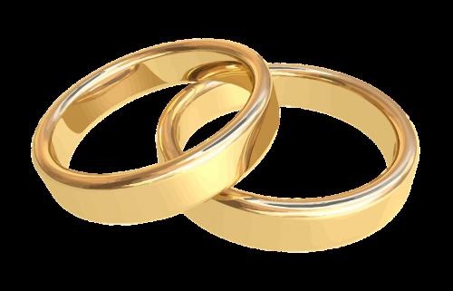 wedding wedding ring marriage