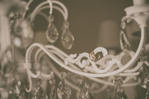 wedding rings marriage
