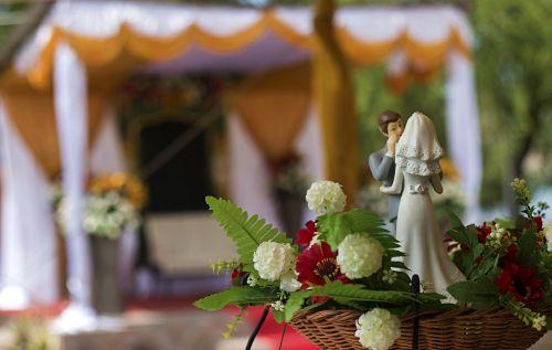wedding anyversary decorate