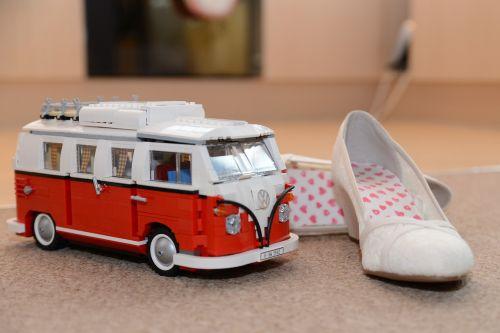 wedding model accessories