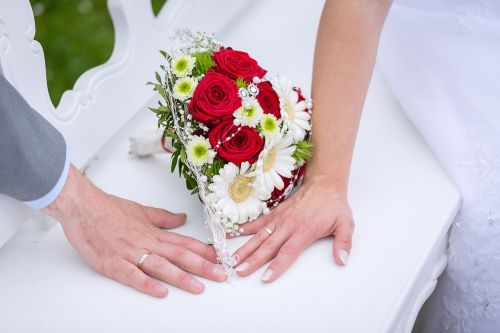 wedding marry marriage