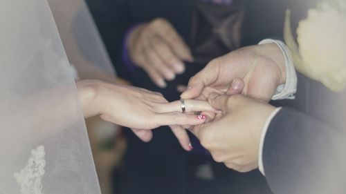 wedding wedding ring wedding rings