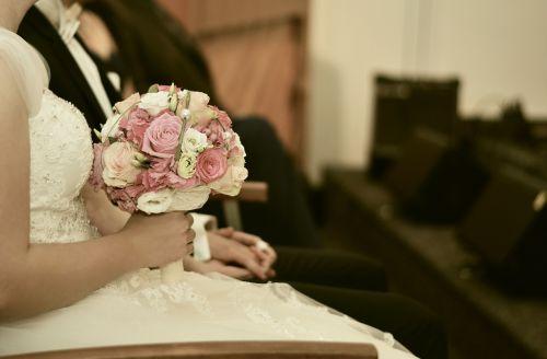 wedding bridal bouquet wedding bouquet