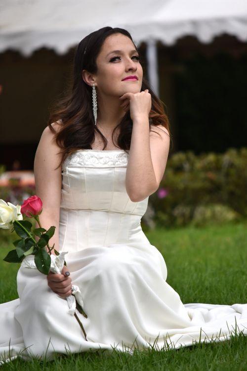 wedding marriage married