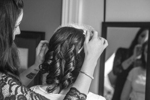 wedding foreign canada