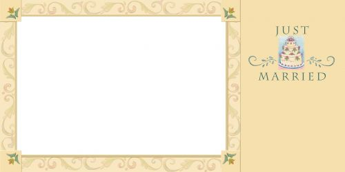 wedding invitations announcement