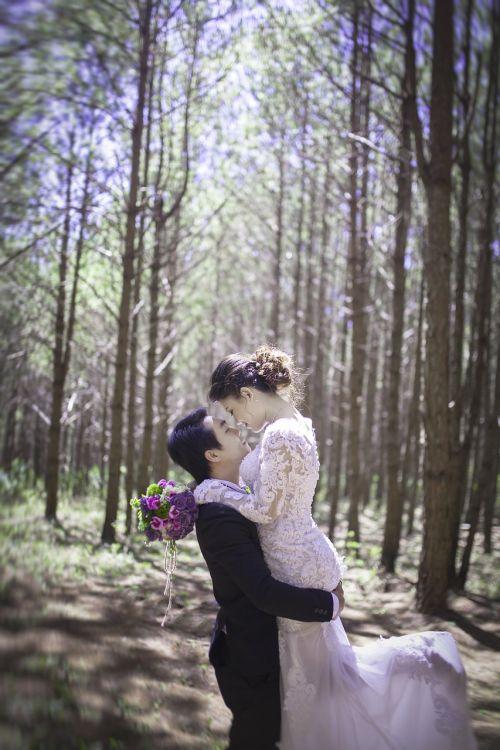 wedding wedding photography model