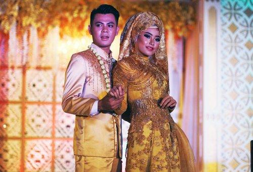 wedding  java wedding  traditional