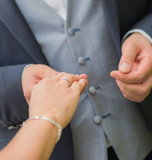 wedding  romance  love