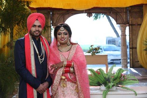 wedding  wedding planner in chandigarh  photography
