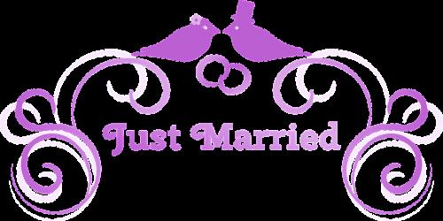 wedding love ring