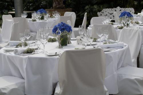 wedding festival celebration