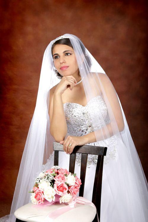 wedding event marry