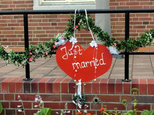 wedding marriage marry