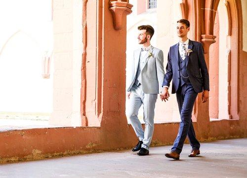 wedding day  romantic  love