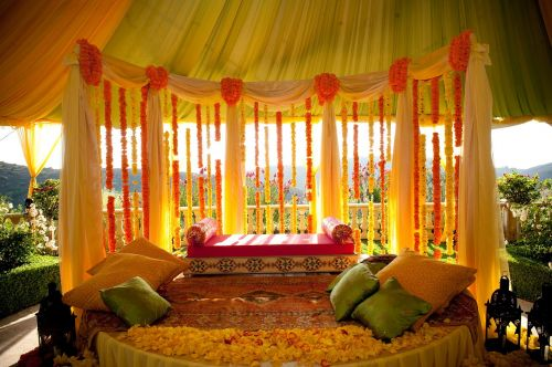 wedding decorators in mumbai caterers in mumbai party