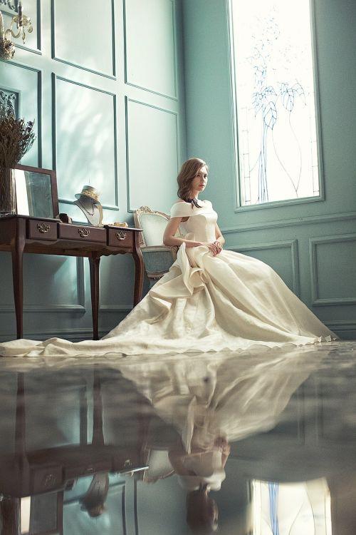 wedding dresses character fashion
