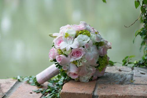 wedding flowers flower decoration united handheld