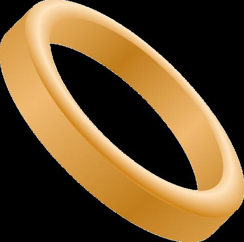 wedding ring gold jewelry