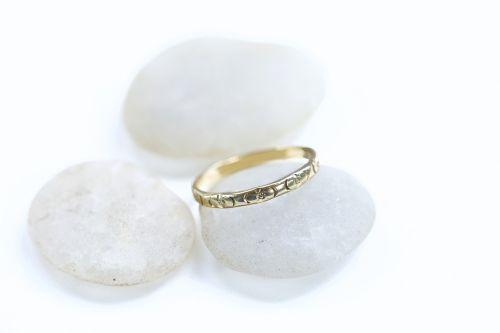 wedding ring bridal wedding