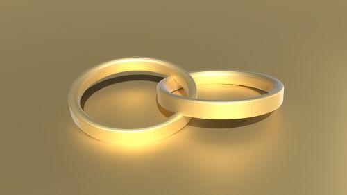 Vestuvinis žiedas,žiedas,anksčiau,Auksinis Žiedas,auksas,simbolis,papuošalai,auksinis,elegantiškas