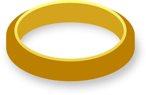 wedding ring ring jewelry