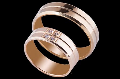 wedding ring  wedding rings  love