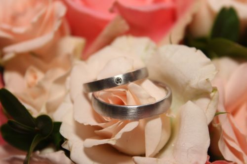 wedding ring ring wedding