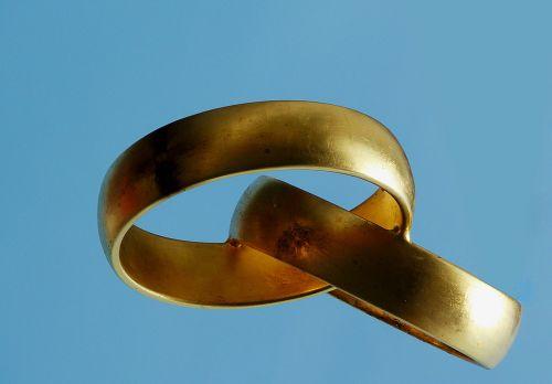 wedding rings finger ring finger rings