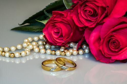wedding rings rings gold rings